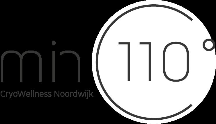 min110